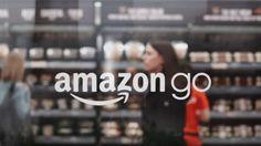 Amazon GO: Il supermercato futuristico non sarà realtà, almeno per adesso  #follower #daynews - https://www.keyforweb.it/amazon-go-il-supermercato-futuristico-non-sara-realta/