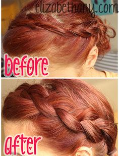 thicker-braid-how-to