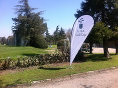 UNA Golf Cup 2013: terza tappa Croara Country Club (Piacenza)  #golf #italy