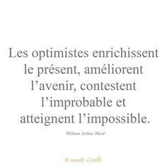 Best Quotes, Life Quotes, Let's Create, Positive Affirmations, True Stories, Quotations, Motivation, Encouragement, Inspirational Quotes