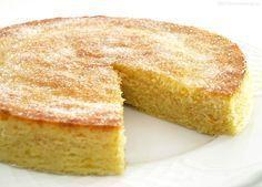 Bizcocho Rápido de Naranja 10 minutos Microondas Más Microwave Cake, Microwave Recipes, Cooking Recipes, Food Cakes, Cupcake Cakes, Sweet Recipes, Cake Recipes, Dessert Recipes, Cookie Desserts