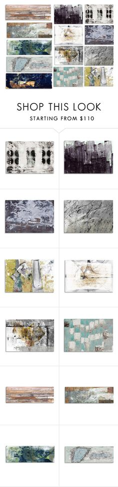"""""""art"""" by swdesigngroup on Polyvore featuring interior, interiors, interior design, home, home decor and interior decorating"""