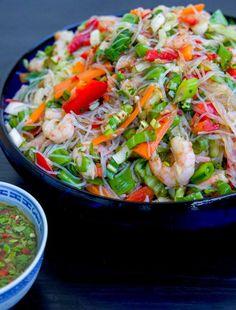 Ugnsbakad lax i krämig sås - ZEINAS KITCHEN Pak Choi, Zeina, Ethnic Recipes, Kitchen, Oliver, Food, Hem, Archive, Tips