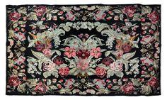 Tappeti Kilim Milano : 10 fantastiche immagini in kilim su pinterest vintage negozi e