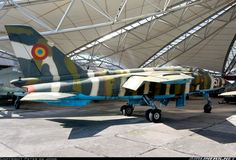 Military Aircraft, Vehicles, Planes, Military Personnel, Car, Vehicle, Tools