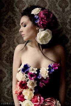 fot. www.facebook.com/PatrycjaWojtkowiakPhotographer