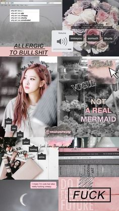 Get Awesome Aesthetic Pink wallpaper for Lisa Blackpink Wallpaper, Rose Wallpaper, Pastel Wallpaper, Aesthetic Roses, Aesthetic Collage, Kpop Aesthetic, Aesthetic Iphone Wallpaper, Aesthetic Wallpapers, Stitch Tumblr