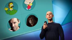In every workplace, there are three basic kinds of people: givers, takers and matchers. Organizational psychologist Adam Grant breaks down these personalities and offers simple strategies to promote a culture of generosity and keep self-serving employees from taking more than their share.