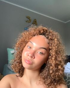 order of skin care Baddie Hairstyles, Pretty Hairstyles, Girl Hairstyles, 1950s Hairstyles, School Hairstyles, Formal Hairstyles, Braided Hairstyles, Wedding Hairstyles, Dyed Natural Hair