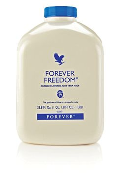 Forever Freedom With all the nutrients of Aloe Vera Gel combined with glucosamine, chondroitin, and MSM, this delicious orange-flavoured drink is ideal for those interested in mobility. Forever Aloe Berry Nectar, Cranberry Benefits, Forever Freedom, Forever Living Business, Forever Living Aloe Vera, Just Dream, Forever Living Products, We Are The World, Aloe Vera Gel
