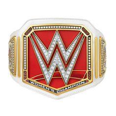 WWE RAW Women's Championship (2016)
