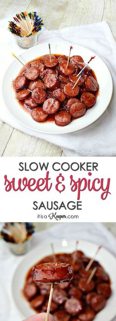 147 Best Slow Cooker Recipes Images Food Cooking Recipes Crockpot