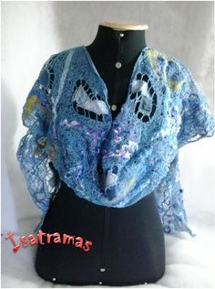 https://www.facebook.com/Isatramas-Xales-e-echarpes-exclusivos-590368821074549/manager/?section=scheduled_posts