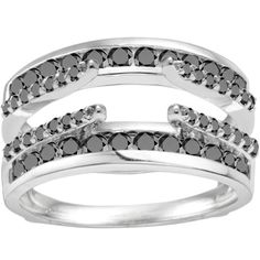 Clic Contour Style Wedding Ring 29ct 14 By Twobirchjewelers Mercer Pins Pinterest Bands And Diamond Rings