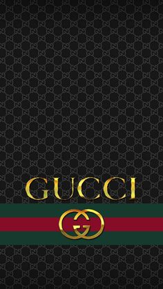 Gucci Wallpaper by - 17 - Free on ZEDGE™ now. Browse millions of popular gold Wallpapers and Ringtones on Zedge and personalize your phone to suit you. Browse our content now and free your phone Gold Wallpaper Hd, Gucci Wallpaper Iphone, Supreme Iphone Wallpaper, Hype Wallpaper, Apple Wallpaper Iphone, Fashion Wallpaper, Best Iphone Wallpapers, Iphone Background Wallpaper, Cellphone Wallpaper