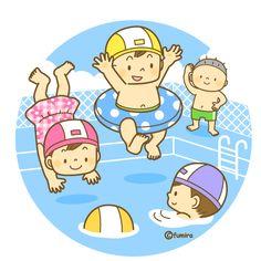 1000 images about outils pour pr parer la rentr e on for 42 ecole piscine