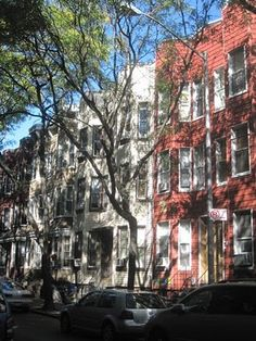 Brooklyn.  Rent-Direct.com - Apartments for Rent in NY with No Fee.