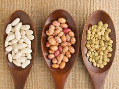Om gezond te blijven hebben we bepaalde voedingsstoffen nodig. Ook metalen als ijzer, koper en zink spelen hierbij een belangrijke�