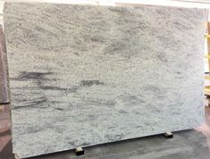 3cm Colonial White Leathered | The Stone Collection Denver