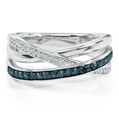 I am hoping to get this in 14k white gold with a pink strand instead of blue. A cord of 3 strands is not easily broken. God, man and wife! Should go great w my engagement ring!