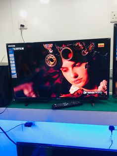 Tv Store, Electronics, Consumer Electronics