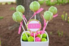 Love, Set, Match: Tennis Themed Wedding Inspiration - The Celebration Society