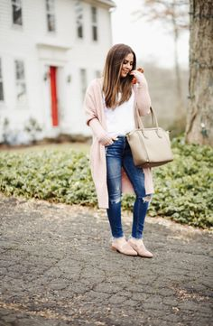 early spring momiform and the best of Nordstrom's winter sale.