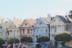 weekend-guide-to-san-francisco