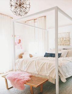 107 best smalls s bedroom images on pinterest bed room rh pinterest com