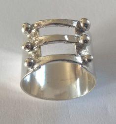 Srebrni prsteni online dating