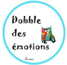 Lexicon - the emotions - - Preschool Writing, Preschool Learning Activities, Autism Education, Education Quotes, First Day Of School Activities, Les Sentiments, Human Emotions, Monster, Speech Therapy