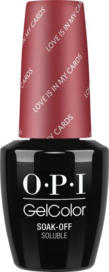 Find your next favorite gel nail polish color at OPI®. Gel nail polish is available in an array of colors with a weightless feel and long-lasting high-gloss finish. Opi Gel Polish, Gel Nail Polish Colors, Opi Nails, Gel Color, Nail Colors, Shellac Colors, Cnd Shellac, Soak Off Gel, Nail Polish Collection
