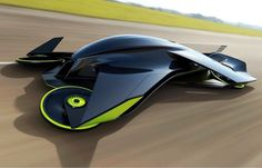 The Batmobile has been is a Lincoln subsequently Futura, intended plus coded in 1954 by Harley Davidson Dyna, Harley Davidson Heritage, Bugatti, Ferrari F80, Mercedes Maybach, Buick, Design Transport, Heritage Softail, Electric Car Concept