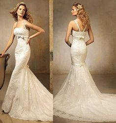 Pronovias, Obelix Lace Size 6 Wedding Dress For Sale Wedding Dresses For Sale, Bridal Dresses, Recycled Bride, Bridal Salon, I Dress, One Shoulder Wedding Dress, Dream Wedding, Wedding Photography, Armoire