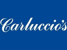 Carluccio's (London) *Multiple locations, St. Pancras Station and Christopher Place are faves.