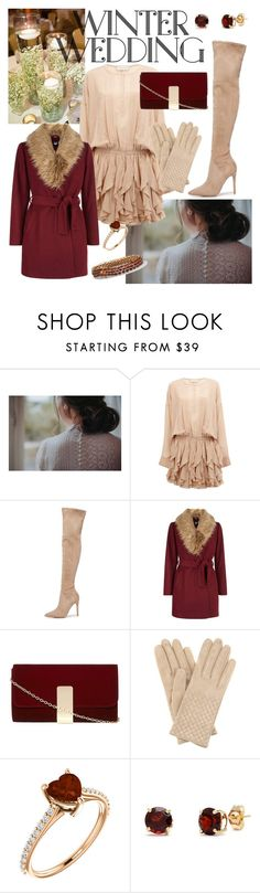 """""""Does He Know?"""" by kathrina1yana2jemma3cloe4 ❤ liked on Polyvore featuring Faith Connexion, Kendall + Kylie, New Look, Dorothy Perkins, Bottega Veneta, Kabella Jewelry and Palm Beach Jewelry"""