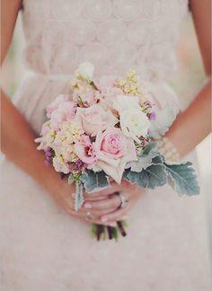 Una boda NICOL'S www.nicols.es
