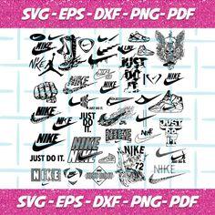 Free Svg Fonts, Cricut Svg Files Free, Jordan Logo, Banner, Logo Design, Hash Tag, Flyer, Custom Tumblers, Nike Sb