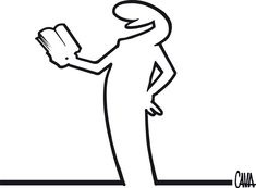 Quipos | Famous characters: La Linea