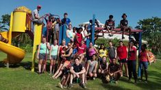 Mission Trips Belize Orphanage Review Jack Chew University of Dayton University Of Dayton, Mission Trips, Volunteer Abroad, Belize