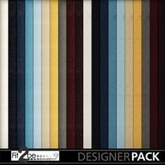 Enjoy these high quality designs by #Fit2beScrapped @MyMemoreis.com #DIgital #Creative #scrapbook #Craft #My Country Tis of Thee Solids