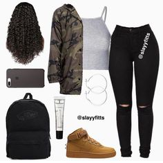 Cute outfits for school, new outfits, teen fashion outfits, outfits for teens, Swag Outfits For Girls, Teenage Girl Outfits, Cute Outfits For School, Cute Casual Outfits, Teen Fashion Outfits, Nike Outfits, Simple Outfits, Fashion Clothes, Mode Kylie Jenner
