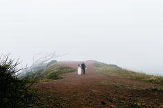 Brandon & Julie by Luke Beard - Exposure