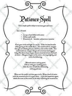 Jar Spells, Magick Spells, Candle Spells, Candle Magic, Wiccan Spells Love, Easy Love Spells, Spells That Really Work, Hoodoo Spells, Luck Spells