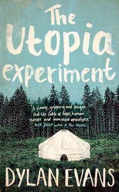 The Utopia Experiment, http://www.amazon.com/dp/1447261321/ref=cm_sw_r_pi_awdm_sIwTvb11P3YTD