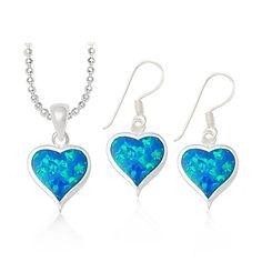 HWSTAR Women's Sterling Silver Created Opal Delicate Hear... https://www.amazon.com/dp/B01IDW6D7K/ref=cm_sw_r_pi_dp_x_J4p2xb468GD8M