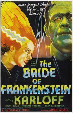 La_Moglie_di_Frankenstein_locandina http://www.byhorror.com/