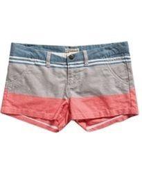 #billabong #shorts
