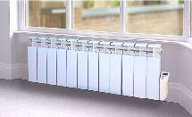 HAVERLAND CONSERVATORY RADIATOR Are you looking for a conservatory radiator?... http://www.electricradiatorsdirect.co.uk/haverland-conservatory-1200watt-electric-radiator