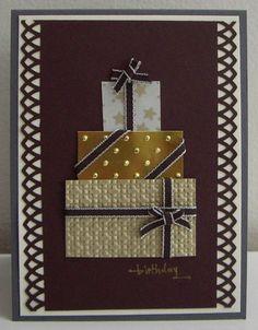 very cute idea for a christmas card